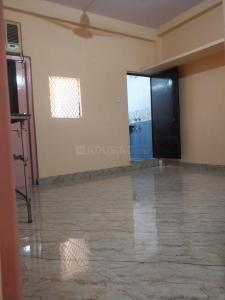 Gallery Cover Image of 1200 Sq.ft 3 BHK Independent Floor for rent in Moti Bagh for 50000