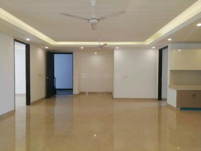Gallery Cover Image of 4100 Sq.ft 4 BHK Independent Floor for buy in Sector 41 for 12000000