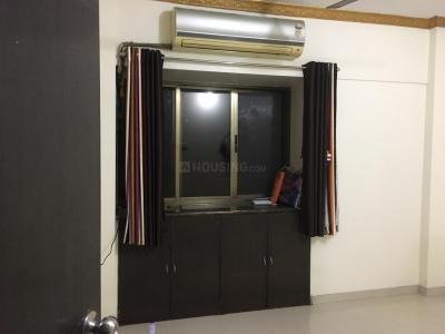 Gallery Cover Image of 600 Sq.ft 2 BHK Apartment for rent in Sanghvi Chandresh Accord, Mira Road East for 18000