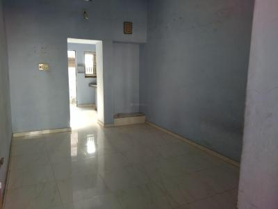Gallery Cover Image of 160 Sq.ft 1 RK Independent Floor for rent in Chandkheda for 6500