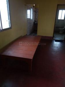 Gallery Cover Image of 500 Sq.ft 1 BHK Apartment for rent in Lake Gardens for 6000