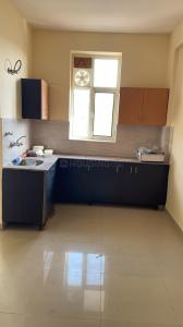 Gallery Cover Image of 550 Sq.ft 1 BHK Apartment for buy in Sector 20 for 1500000