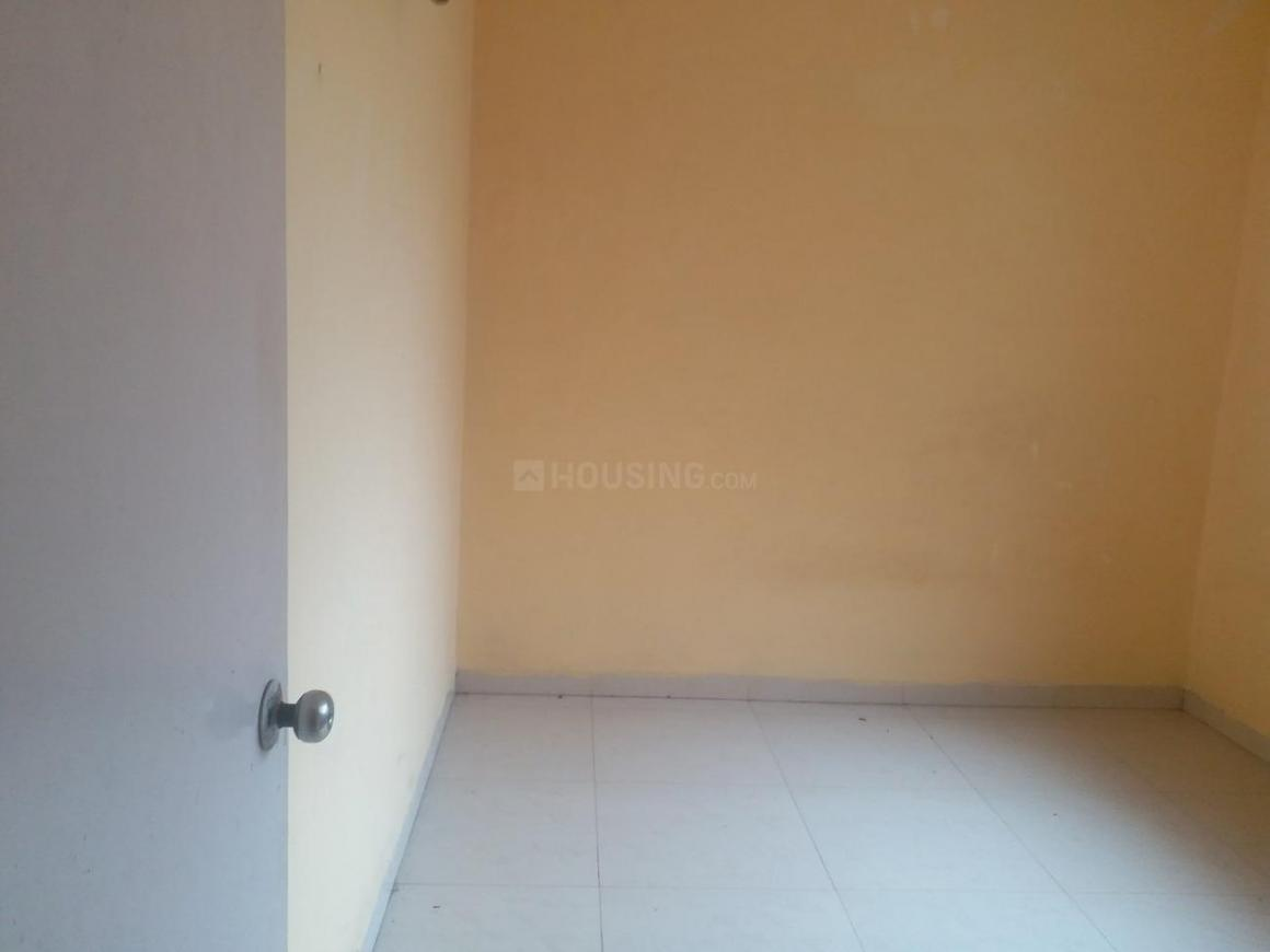 Bedroom Image of 840 Sq.ft 2 BHK Apartment for rent in Boisar for 7000