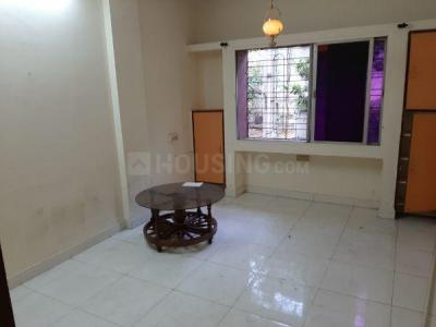 Gallery Cover Image of 1273 Sq.ft 2 BHK Apartment for rent in Aundh for 22000