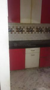 Gallery Cover Image of 445 Sq.ft 2 BHK Independent Floor for rent in Janakpuri for 10500