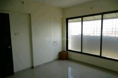 Gallery Cover Image of 570 Sq.ft 1 BHK Apartment for rent in Mulund East for 24500