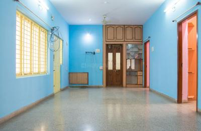 Gallery Cover Image of 1000 Sq.ft 2 BHK Independent House for rent in JP Nagar for 20200