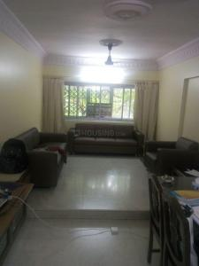 Gallery Cover Image of 635 Sq.ft 1 BHK Apartment for buy in Andheri West for 14758963