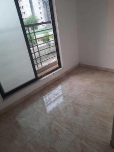 Gallery Cover Image of 365 Sq.ft 1 RK Apartment for rent in Ghansoli for 9500