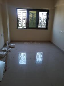Gallery Cover Image of 600 Sq.ft 1 BHK Apartment for rent in Mehta Mody Kunj, Matunga East for 55000