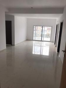 Gallery Cover Image of 1729 Sq.ft 3 BHK Apartment for buy in Puppalaguda for 9200000