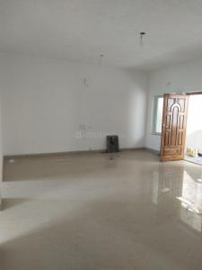 Gallery Cover Image of 1210 Sq.ft 3 BHK Apartment for buy in Kolathur for 6897000