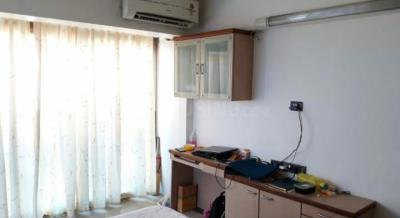 Gallery Cover Image of 640 Sq.ft 1 BHK Apartment for buy in Mahindra Marie Gold, Bhandup West for 10000000
