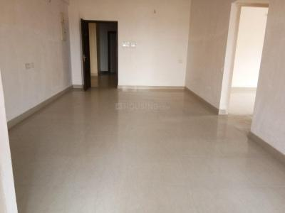 Gallery Cover Image of 1085 Sq.ft 2 BHK Apartment for buy in Panchpota for 6000000