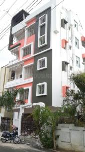 Gallery Cover Image of 1300 Sq.ft 2 BHK Apartment for buy in Ramdaspeth for 9000000