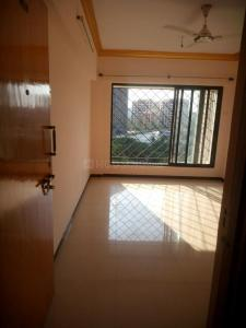 Gallery Cover Image of 650 Sq.ft 1 BHK Apartment for rent in Manavsthal Height, Andheri East for 27000