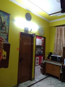 Gallery Cover Image of 900 Sq.ft 2 BHK Apartment for buy in Raj Nagar for 5200000