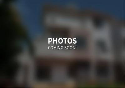 Gallery Cover Image of 1300 Sq.ft 3 BHK Apartment for rent in Tirumanahalli for 27400