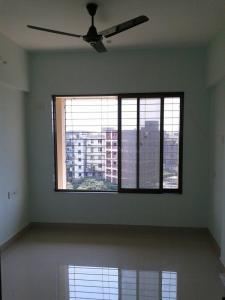 Gallery Cover Image of 560 Sq.ft 1 BHK Apartment for rent in Virar East for 7000
