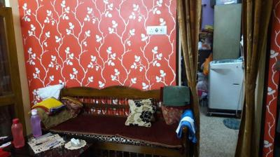 Gallery Cover Image of 670 Sq.ft 2 BHK Apartment for buy in Bijoygarh for 1800000