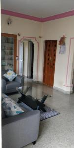 Gallery Cover Image of 1250 Sq.ft 2 BHK Independent House for buy in Vimanapura for 16000000