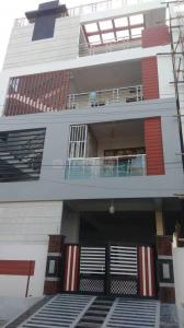 Gallery Cover Image of 5000 Sq.ft 3 BHK Independent House for buy in Quthbullapur for 20000000