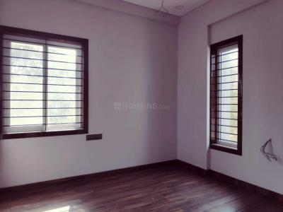 Gallery Cover Image of 2700 Sq.ft 3 BHK Independent Floor for buy in Ideal Acciano Aurelia, Vasai West for 16000000