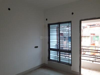Gallery Cover Image of 820 Sq.ft 3 RK Apartment for buy in South Dum Dum for 3034000