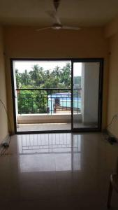 Gallery Cover Image of 1179 Sq.ft 3 BHK Apartment for rent in Meridian Vasudha Apartment, Purba Barisha for 13000