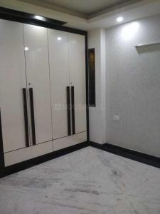 Gallery Cover Image of 1800 Sq.ft 3 BHK Independent Floor for rent in Paschim Vihar for 50000