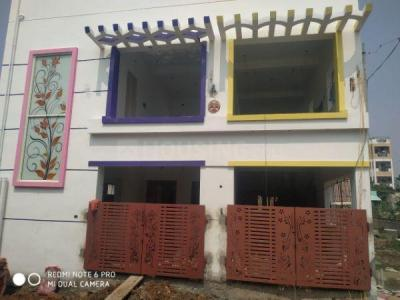Gallery Cover Image of 1650 Sq.ft 2 BHK Villa for buy in Kundrathur for 6899999