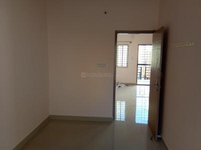 Gallery Cover Image of 500 Sq.ft 1 BHK Apartment for rent in Electronic City for 10000