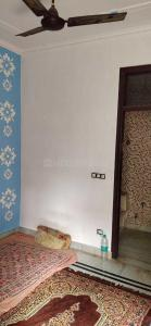 Gallery Cover Image of 270 Sq.ft 1 RK Independent Floor for rent in Uttam Nagar for 6000