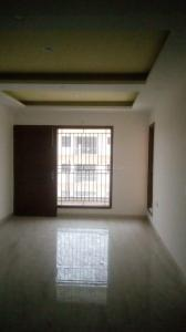 Gallery Cover Image of 1800 Sq.ft 3 BHK Independent Floor for buy in Sector 52 for 12000000