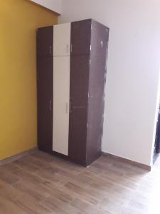 Gallery Cover Image of 1500 Sq.ft 3 BHK Apartment for rent in Kalyan Apartment, Kalyanpur for 11899