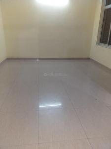 Gallery Cover Image of 1050 Sq.ft 2 BHK Apartment for rent in Napier Town for 12000