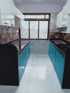 Gallery Cover Image of 960 Sq.ft 2 BHK Apartment for rent in Vini Gardens 2, Dahisar West for 27000