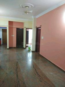 Gallery Cover Image of 1000 Sq.ft 2 BHK Apartment for rent in Jaya Chamarajendra Nagar for 17000