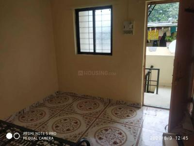 Gallery Cover Image of 359 Sq.ft 1 RK Apartment for rent in Bibwewadi for 5500