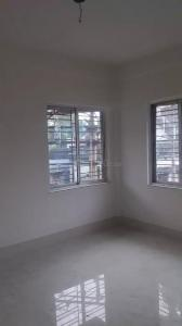 Gallery Cover Image of 900 Sq.ft 2 BHK Apartment for rent in Garia for 13000
