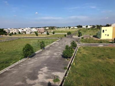 Gallery Cover Image of  Sq.ft Residential Plot for buy in Saravanampatty for 1954000