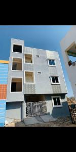 Gallery Cover Image of 3000 Sq.ft 5 BHK Independent House for buy in Nizampet for 13000000