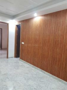 Gallery Cover Image of 900 Sq.ft 2 BHK Independent Floor for buy in Sector 3A for 3180000