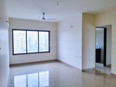 Gallery Cover Image of 1020 Sq.ft 3 BHK Apartment for buy in ACME Boulevard, Jogeshwari East for 19000000