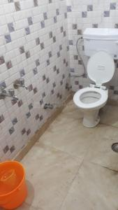 Bathroom Image of Next Homez PG in South Extension I