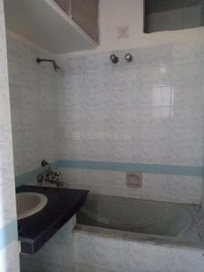 Gallery Cover Image of 972 Sq.ft 2 BHK Apartment for rent in New Town for 14000