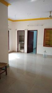 Gallery Cover Image of 875 Sq.ft 2 BHK Apartment for buy in St Thomas Mount for 5500000