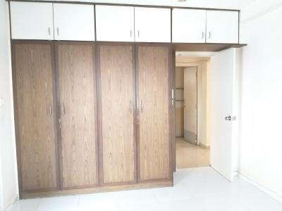 Gallery Cover Image of 1285 Sq.ft 2 BHK Apartment for rent in Satellite for 17000
