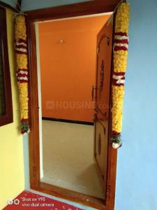 Gallery Cover Image of 600 Sq.ft 2 BHK Independent House for buy in Kattupakkam for 3700000