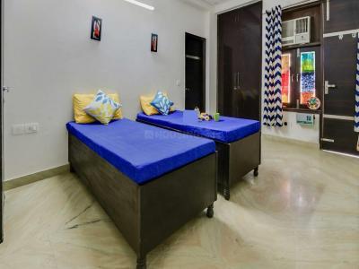 Bedroom Image of Kokoon Elite in Sector 15